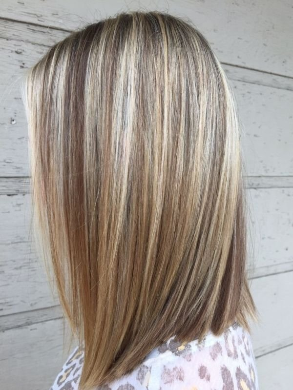 The Best Highlights And Lowlights By Gladys My Style Pinterest Pictures