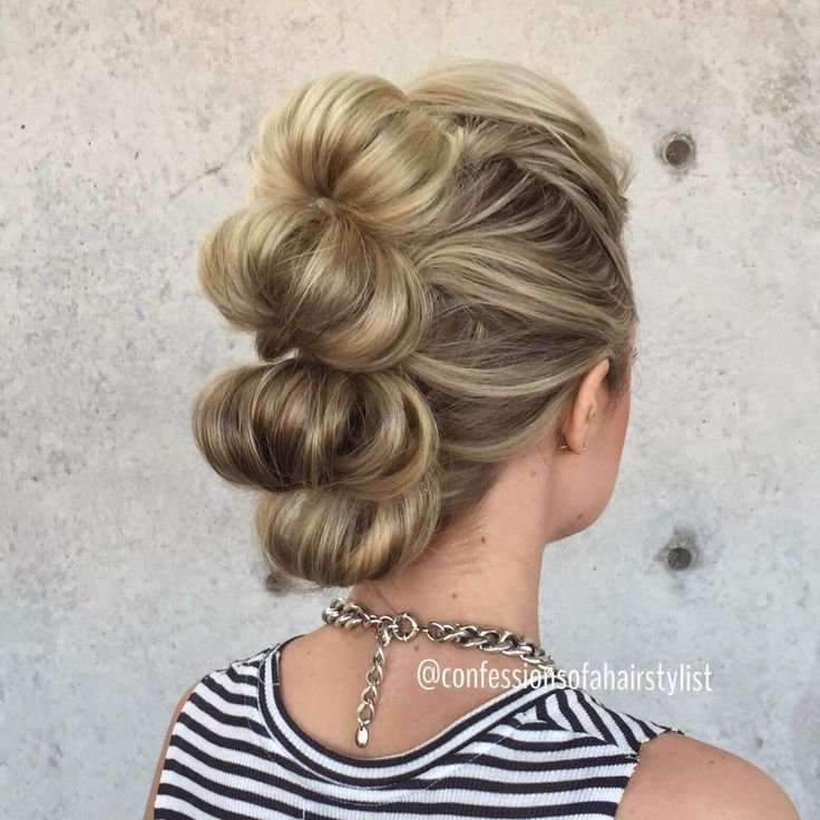 The Best 25 Best Ideas About Dance Competition Hair On Pinterest Pictures