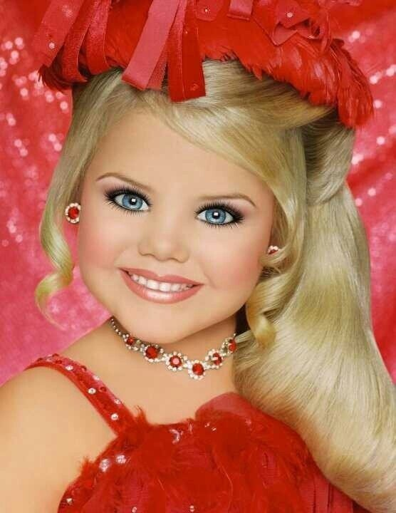 The Best 17 Best Images About Toddlers And Tiaras On Pinterest Pictures