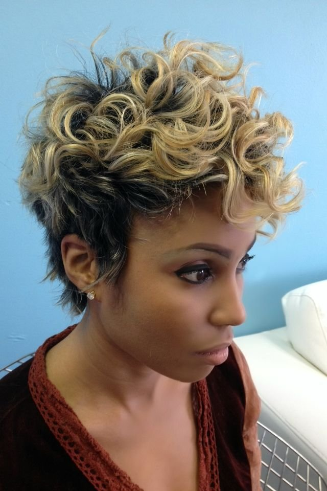The Best Salon Pk Jacksonville S Best Salon Black Women Hairstyles Pictures