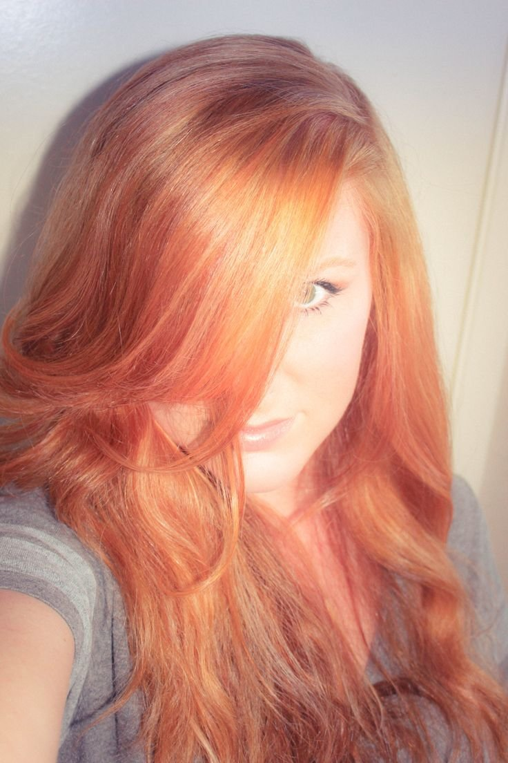 The Best 1000 Ideas About Temporary Red Hair Dye On Pinterest Fall Hair Colour Awesome Hair And Hair Pictures