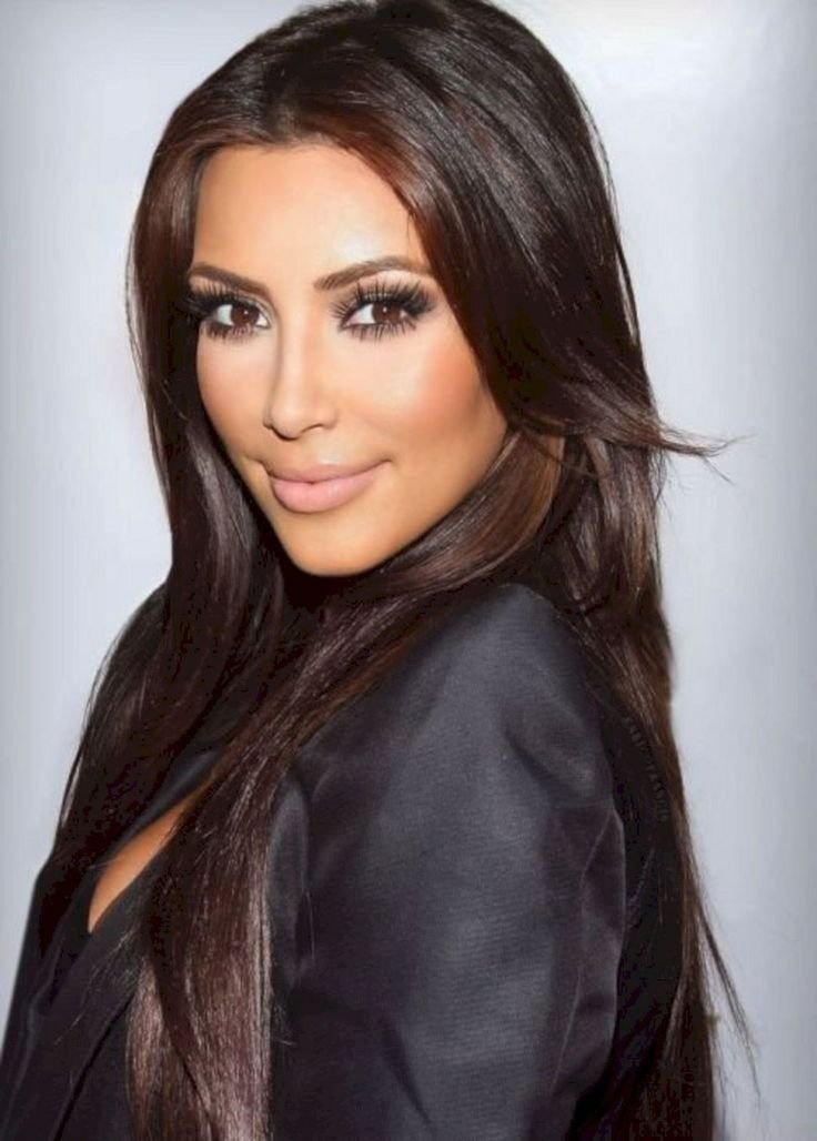 The Best Best 25 Espresso Hair Color Ideas On Pinterest Dark Pictures