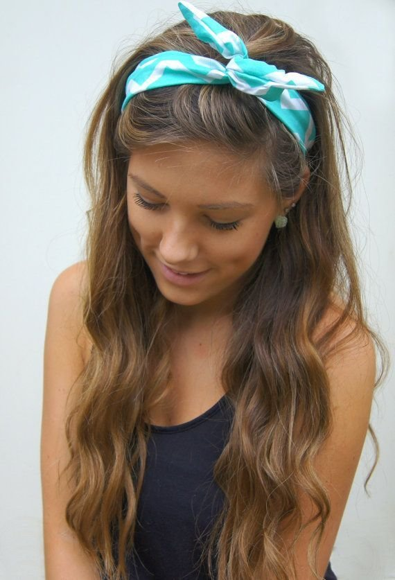 The Best 17 Best Ideas About Bandana Hairstyles On Pinterest Hair Pictures