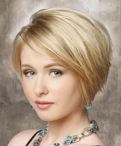 The Best 118 Best Images About Pixie Hair Cuts On Pinterest Discover Best Ideas About Shorts Casual Pictures