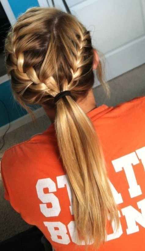 The Best 17 Best Ideas About Medium Hair Waves On Pinterest Pictures