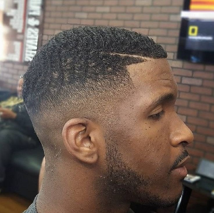 The Best 25 Best Ideas About 360 Waves On Pinterest Black Men Pictures