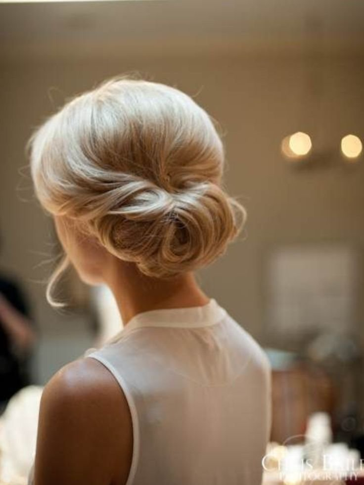 The Best Hair Fingerwave Pinup Upstyle Soft Feminine Pictures