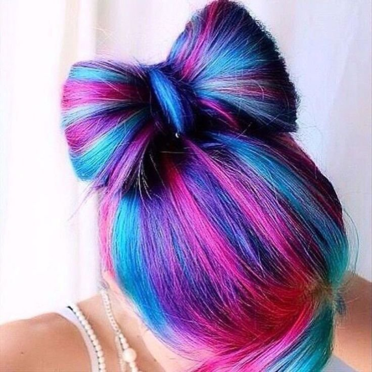 The Best 25 Best Ideas About Cool Hair On Pinterest Cool Pictures