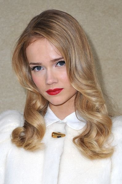 The Best 409 Best Images About Fabulous Hair Colors Styles On Pictures