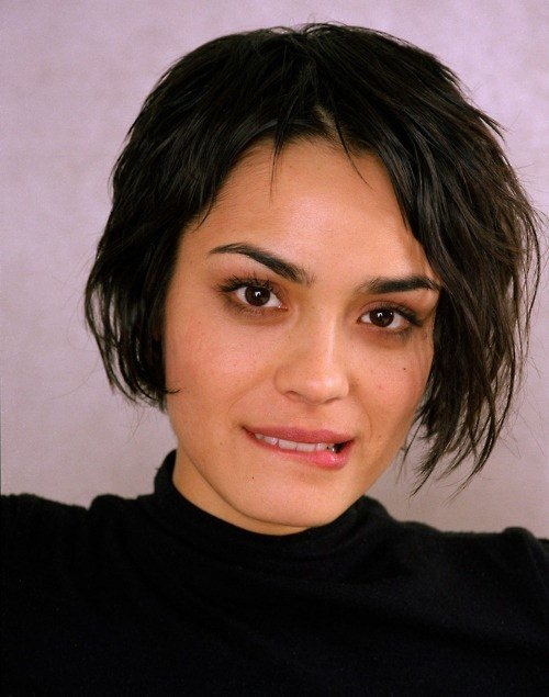 The Best 25 Best Ideas About Shannyn Sossamon On Pinterest Messy Pictures