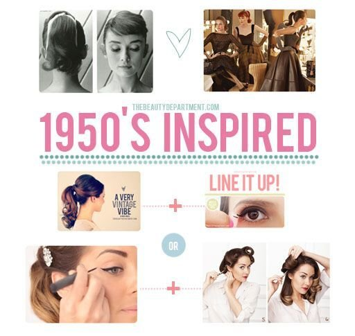 The Best 25 Best Ideas About 1950S Ponytail On Pinterest Vintage Pictures