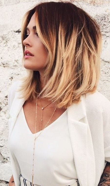 The Best 25 Best Ideas About Medium Length Ombre Hair On Pinterest Ombre Medium Balayage Hair And Pictures