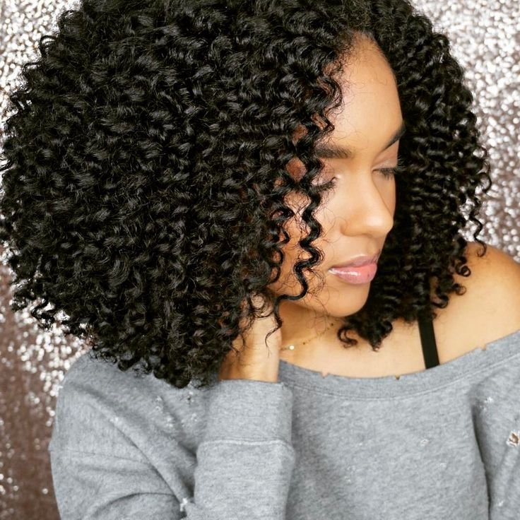 The Best Best 20 Twist Outs Ideas On Pinterest Natural Hair Twist Out Twist Out Styles And Natural Pictures
