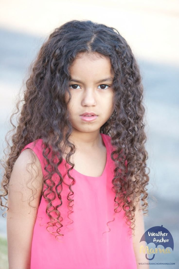 The Best 1000 Ideas About Biracial Hair On Pinterest Mixed Hair Biracial Hair Styles And Mixed Girls Pictures