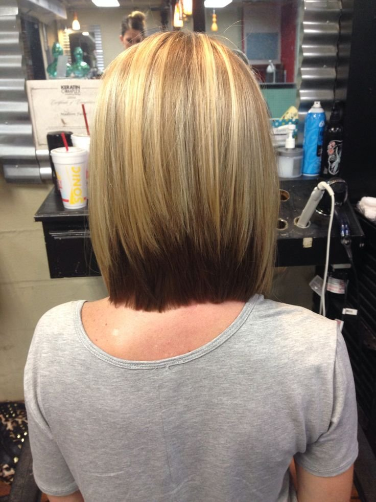 The Best 1000 Ideas About Inverted Bob Hairstyles On Pinterest Inverted Bob Short Inverted Bob And Pictures