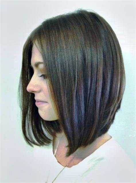 The Best 17 Best Ideas About Asian Bob Haircut On Pinterest Asian Bob Asian Short Hair And Korean Pictures