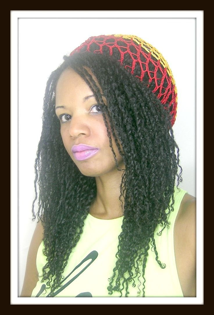 The Best 17 Best Images About Two Strand Twist On Pinterest Protective Styles Two Strand Twists And Pictures