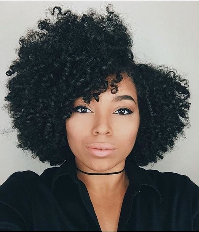 The Best 25 Best Ideas About Wash N Go On Pinterest Natural Pictures