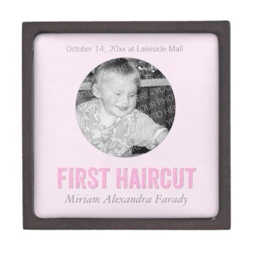 The Best 1000 Ideas About First Haircut On Pinterest Baby S Pictures