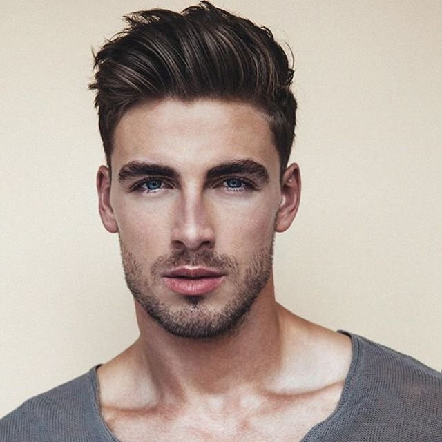 The Best 25 Best Ideas About Men S Hairstyles On Pinterest Men S Pictures