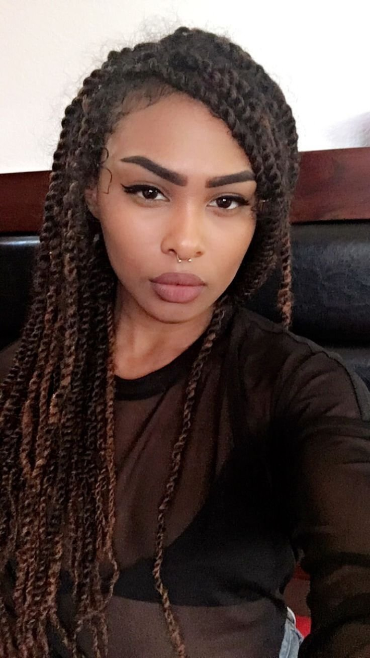 The Best Top 25 Best Marley Twists Ideas On Pinterest Pictures