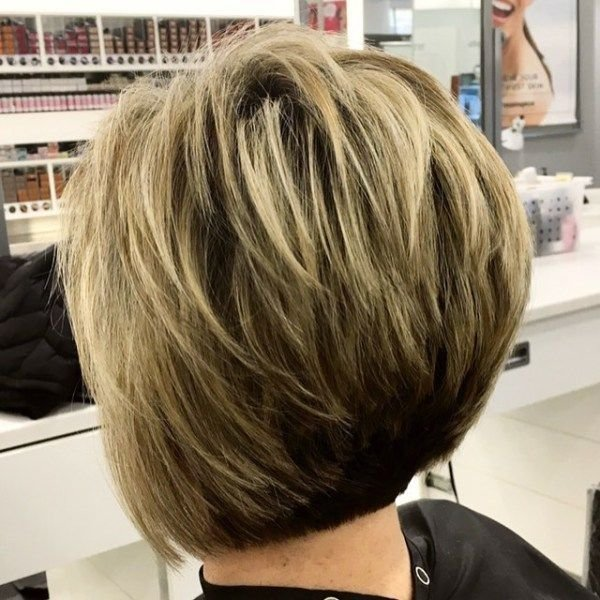 The Best 25 Best Ideas About Feathered Bob On Pinterest Black Pictures