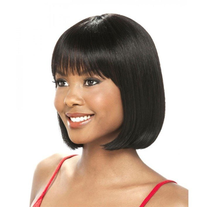The Best 40 Best Images About Wigs Weave On Pinterest Black Weave Hairstyles Hairstyles And Red Pictures
