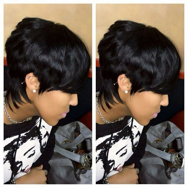 The Best 27 Piece Quick Weave Natural Hair Beauties Pinterest Pictures
