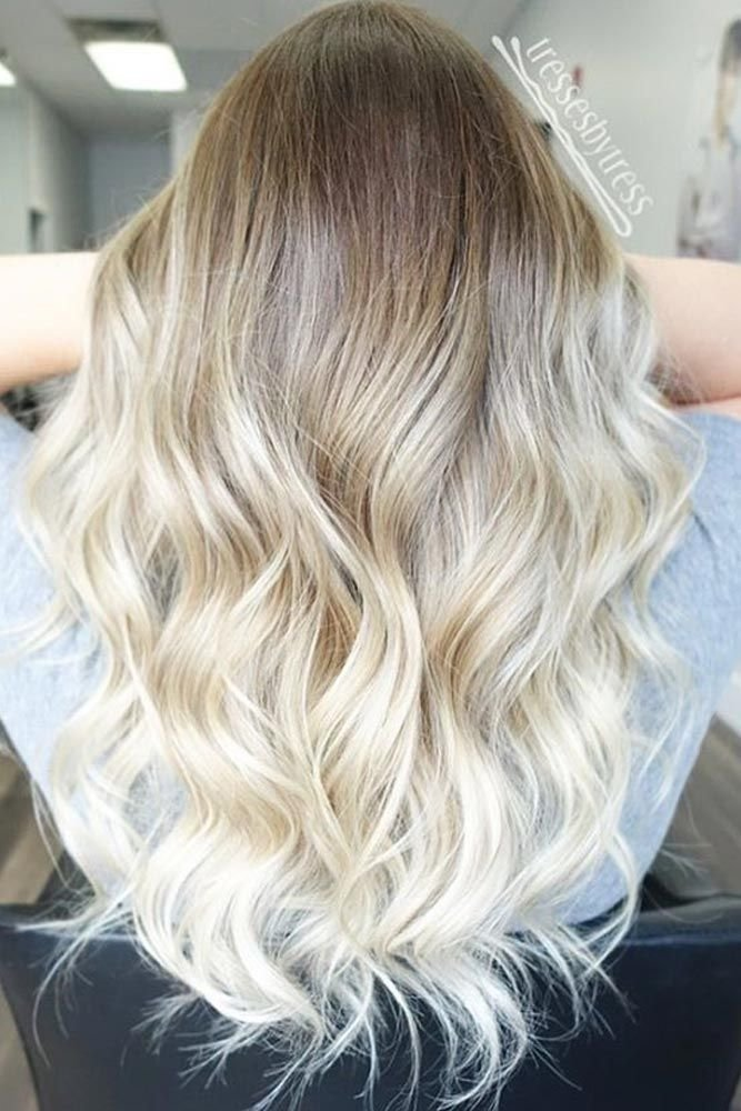 The Best 25 Best Ideas About Blonde Ombre On Pinterest Blonde Pictures