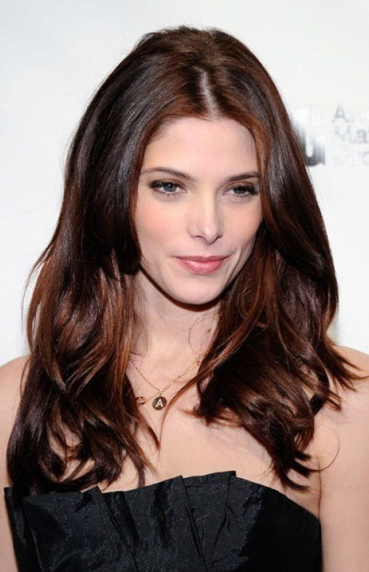 The Best 25 Best Ideas About Auburn Brown Hair Color On Pinterest Pictures