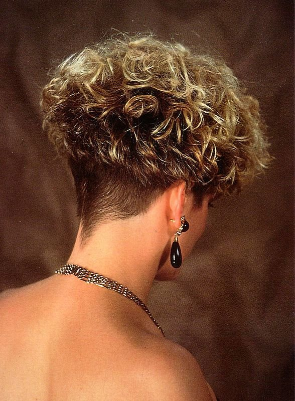 The Best 25 Best Ideas About Wedge Haircut On Pinterest Short Pictures