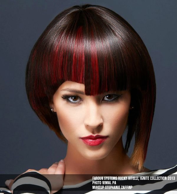 The Best 17 Best Images About Hairstyles With Chi Biosilk Products On Pinterest Bridal Updo Updo And Pictures