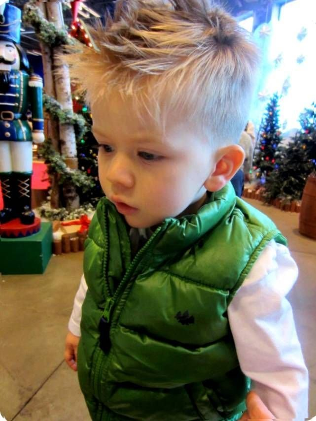 The Best 17 Best Images About For Boys On Pinterest Comb Over Pictures