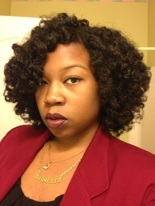 The Best 1000 Ideas About Professional Natural Hairstyles On Pictures