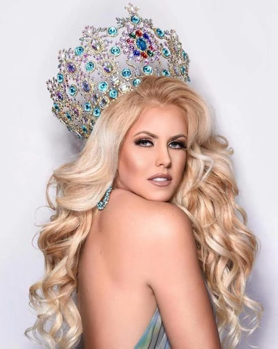 The Best 17 Best Images About Pageant On Pinterest Pageant Casual Pictures