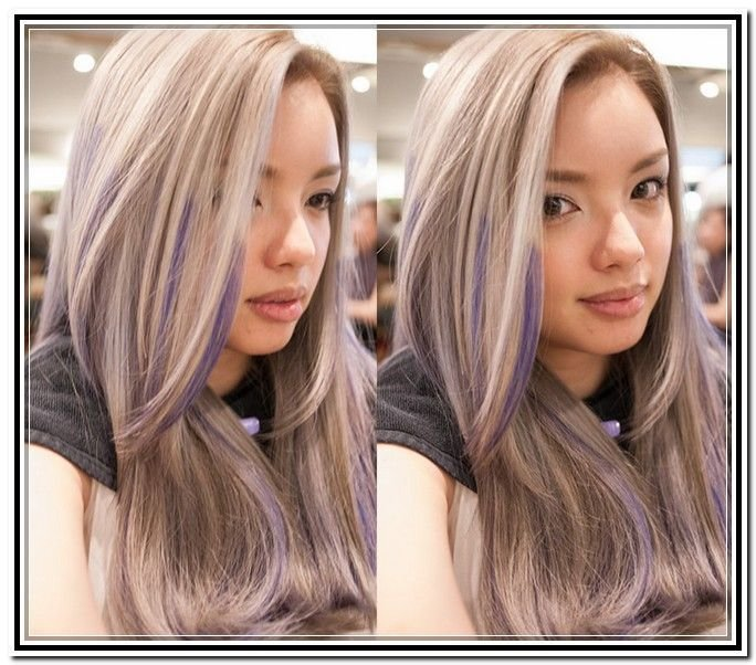 The Best 78 Images About Diy Hair Color On Pinterest Cover Gray Pictures