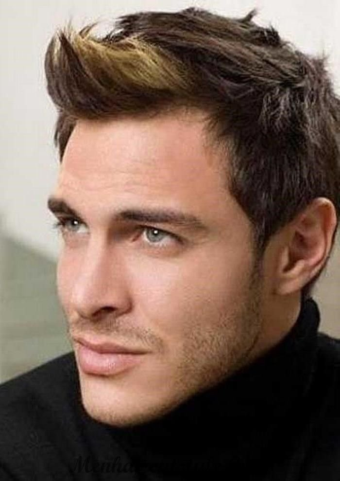 The Best 1000 Images About Men Haircuts Names On Pinterest Names Pictures