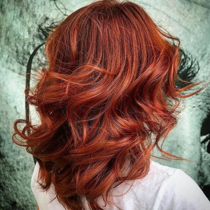 The Best 25 Best Ideas About Professional Hair Color On Pinterest Pictures