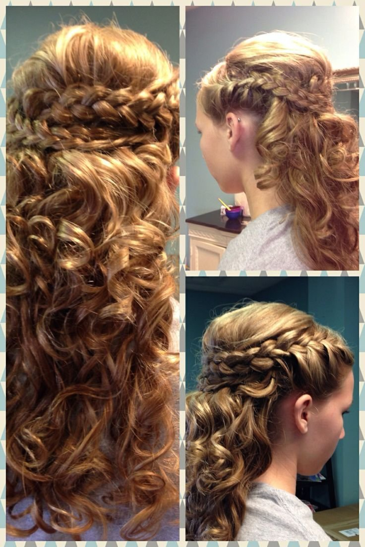 The Best 17 Best Images About Wedding Hair On Pinterest Hair Pictures