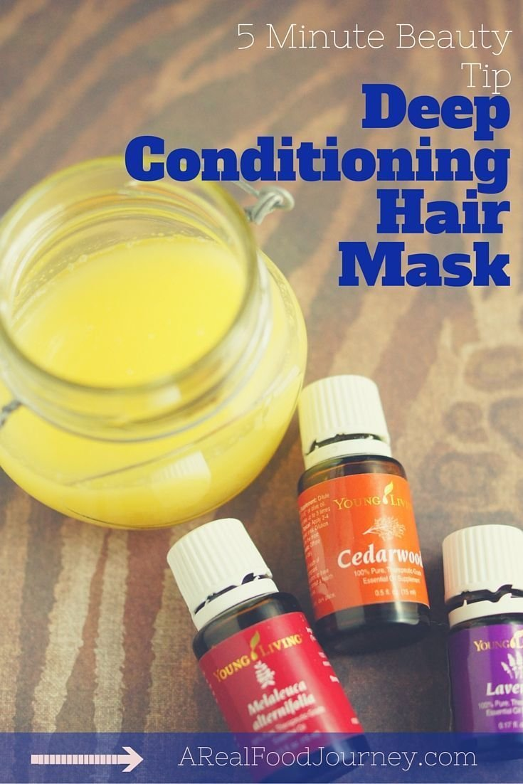 The Best Best 25 Deep Conditioning Treatment Ideas On Pinterest Pictures