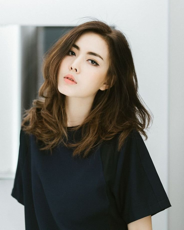 The Best 25 Best Ideas About Hair Color Asian On Pinterest Asian Pictures