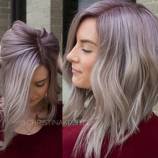 The Best 1342 Best Images About Hair Color On Pinterest Her Hair Pictures