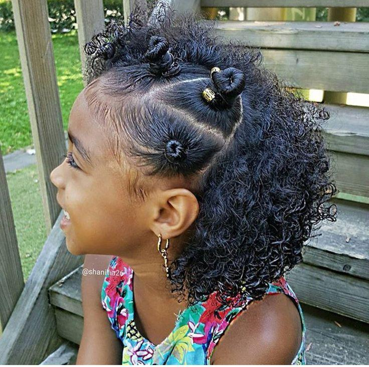 The Best 1000 Ideas About Kids Curly Hairstyles On Pinterest Pictures