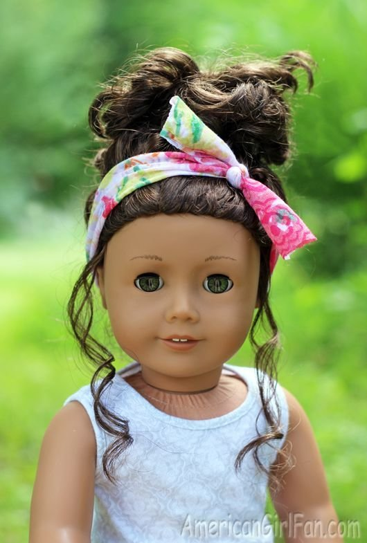 The Best Best 25 American Girl Hairstyles Ideas On Pinterest Pictures