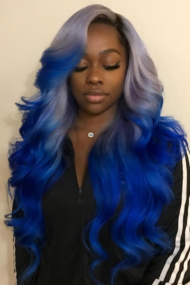The Best 17 Best Ideas About Black Hairstyles On Pinterest Pictures