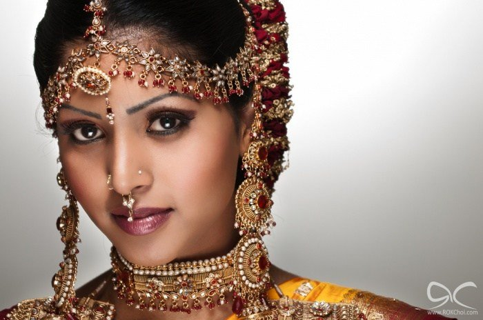 The Best 55 Best Images About South Indian Bridal Hairstyles On Pictures