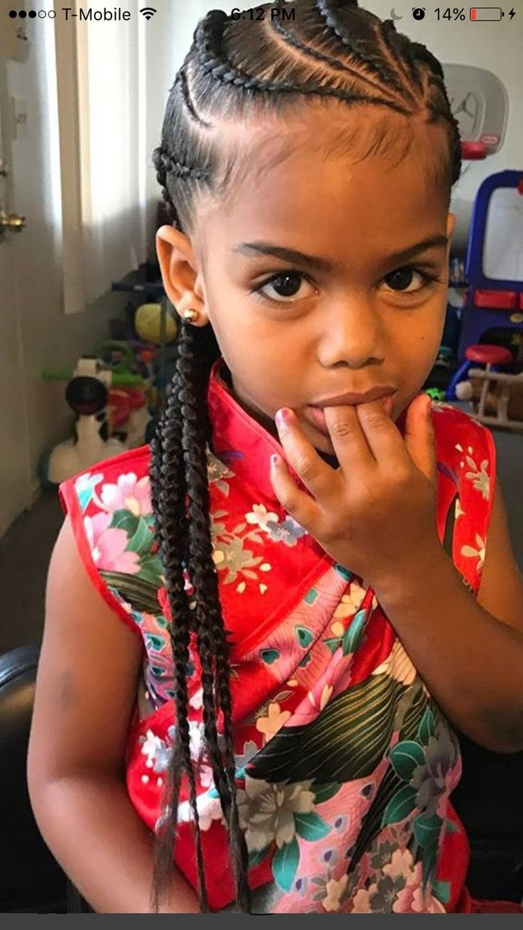 The Best Best 25 Mixed Hairstyles Ideas On Pinterest Mixed Girl Hairstyles Mixed Hair And Mixed Girl Hair Pictures
