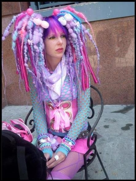 The Best 19 Best Images About Wacky Tacky Day For School On Pictures