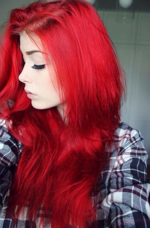 The Best 17 Best Ideas About Red Hair Dyes On Pinterest Blood Red Pictures