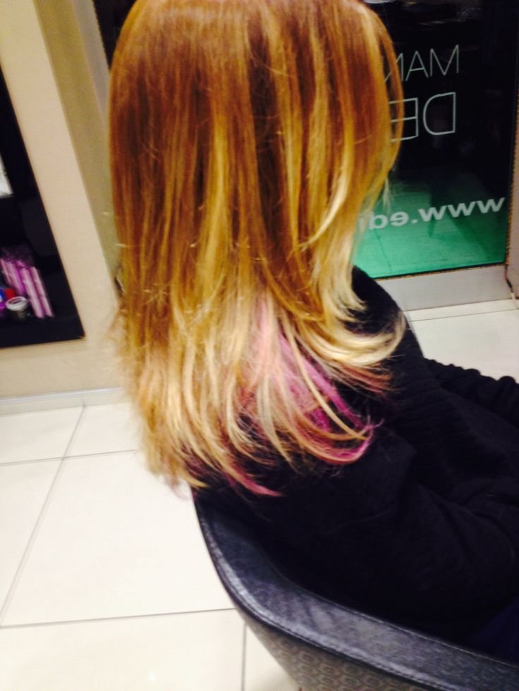The Best 17 Best Images About Aveda Haircolor On Pinterest Aveda Pictures